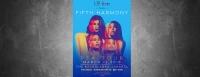 Fifth Harmony - Jakarta